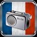 Radio Bel RTL Gratuit En Ligne by appfenix