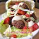 مطبخ حواء أكلات شهية by Mohamed Tarek