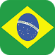 Radios of Brazil by Jossimar Apps