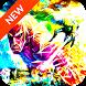 Ultimate Attack on Titan Tips by Sam Studio Dev Pro