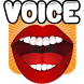 Comic Voice Changer free
