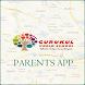 Gurukul School ParentApp by Conjoinix