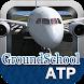 FAA ATP Written Test Prep by Dauntless Aviation