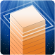 Stacks Tower Builder by Desire PK