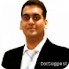 Dr Sandip M Bipte Appointments by DocSuggest
