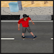 SKATE Bross 3D by Foose Games