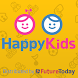 HappyKids by Future Today Inc