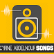 Cyrine Abdel Nour Hit Songs