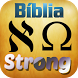 Strong's Bible in Portuguese by H SOLUTION