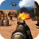 Modern Strike Counter Sniper by Strike Best Mobile Games Studio