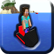 Water Sport Package MOD for MCPE