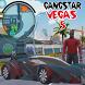 New Gangstar Vegas 5 Guide by Jollyduit