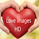 Romantic Love Images 2018 by MN Tech