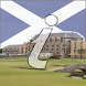 St Andrews Tourist Local Guide by Martin Ogg
