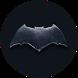 Batmobile™ R/C Controller