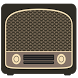 Radio Banat by Malau Eriksson