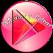 Adexe y Nau Musica de Sólo Amigos y Letras, Videos by Kuciang Garong