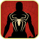 Super Heros Wallpapers HD by Relaince Appz ltd.