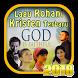 Lagu Rohani Kristen Terbaru 2018 : Mp3 Nada Dering