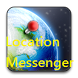 Location Messenger by Bill@SaveFuture.Com
