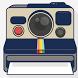 Selfie Filter Camera