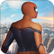 Ultimate Spider Hero Man Squad by Spider Squad