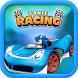 Super Sonic Drift: Car Racing Game - Free For Kids by Fun Games FREE