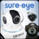 (구버전) 슈어아이30 - IP카메라 / CCTV by SUREM CO.,LTD