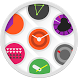 ustwo Watch Faces by ustwo