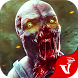 Zombie Apocalypse FPS Survival Dead Sniper Shooter by Vortex Entertainment