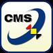 CMS Bank Nagari by PT Bank Pembangunan Daerah Sumatera Barat