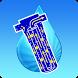 Wiki Water Info by Pyramid Water System,Inc dba AQUA SERVE