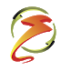 Zime Technology by Zime Technology