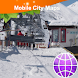 Serfaus Fiss Ladis ski area by Dubbele.com