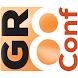 GR8Conf Agenda by Cédric Champeau
