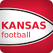 Kansas Football News: Chiefs by Naapps Sports