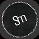 SM Transportation by E-Stream Pte Ltd