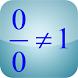 Math201