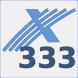 PX333 Mini DMX Controller