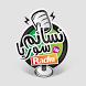 Nasaem Syria Radio