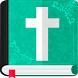 Tagalog Holy Bible by GRATIS