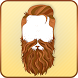Beard Photo Editor by Terry Roy