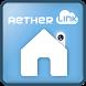 AetherLink