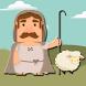 El pastorcito de Dios by Mango Estudios