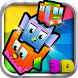 Kids Puzzle 3D by TinyDreams Games