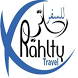 Rahlty Travel by Systrix IT