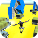 Cluster Traffic: Robot Truck by TrendGamesDevelopers