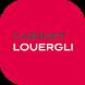 Cabinet Louergli by MyCompanyFiles