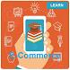 Learn E-Commerce