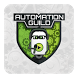 Automation Guild by KitApps, Inc.